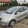 2006 Toyota Yaris Hatchback Super stan!!