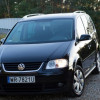 VW TOURAN Highline - Super Stan *DSG* WEBASTO !