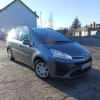 Citroen c4 grand Picasso 1.8 benzyna 2007r. Opłacony