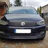 VW Touran Highline cesja leasingu