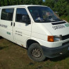 VW T4 Caravelle 9-osobowy 1.9 TD 1995r