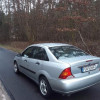 Ford Focus 1,8 benzyna, wersja ghia