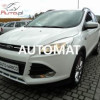 Ford Escape                                                                                          1.6dm3 183KM 2015r. 45 000km