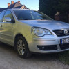VW POLO 1.4 80km 2008r