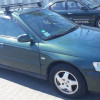 Honda accord 1.8 2000r gaz