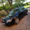Audi A4 B6 2002r 1.8T Benzyna Sedan Manual Czarna