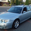 Rover 75 MG 2.0 d