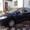 MAZDA CX9 stan idealny