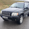 Jeep Grand Cherokee 2.7 CRD 163 Km Limited 2003 LIFT