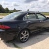 Honda Accord 7 2.0 Executive +