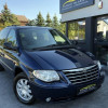 Chrysler Grand Voyager 2.8 CRD 150KM LIMITED *STOW,N GO* Gwarancja!