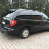 Chrysler Grand Voyager 2.8CRD 150KM Stow'n GO