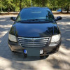 Chrysler Grand Voyager 2.8 CRD Zamiana