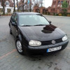 VW Golf 4 Specjal 1.9TDI